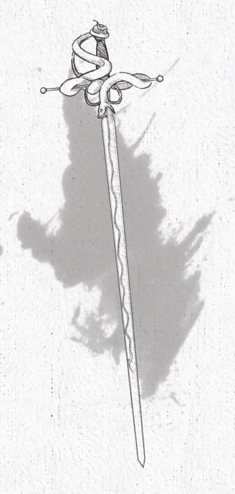 viperkiss