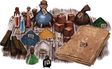 alchemical-items
