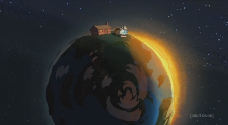 rick-and-morty-tiny-earth-750x415