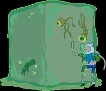 Jelly_cube