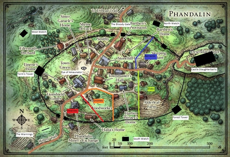 Phandalin Improved (1)