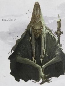 curse-of-strahd-baba-lysaga