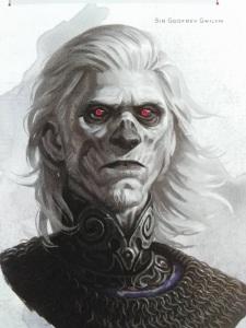 curse-of-strahd-sir-godfrey-gwilym