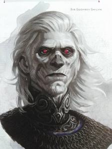 curse-of-strahd-sir-godfrey-gwilym