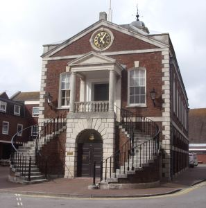 poole_guildhall