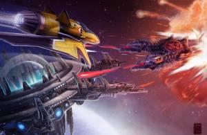 Starfinder-Space-Combat