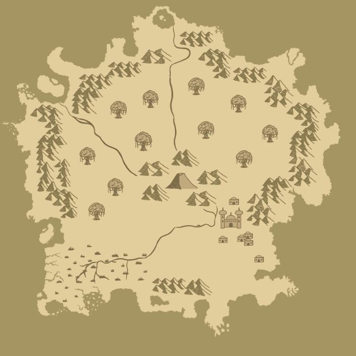 salzinwuun