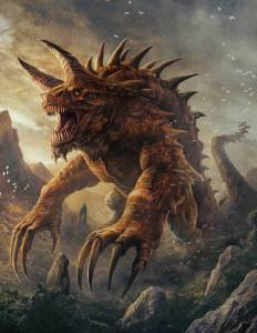 tarrasque_by_jasonengle_dbyoldt-pre
