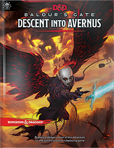 baldur27s_gate2c_descent_into_avernus